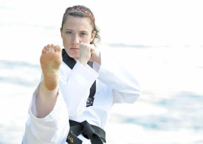 RKarambelas_Martial Arts